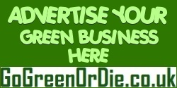 gogreenordie.co.uk